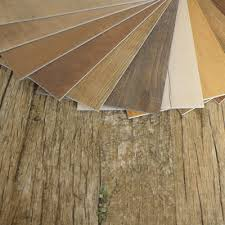 design fussboden scharr bodenbeläge holz wohnbereich eigenschaften