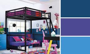 couleur pour chambre ado fille deco chambre ado fille 0 d233co chambre ado 10m2 jet set intended