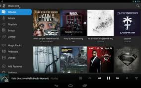 mobile os world u2014 featured 10 equalizer and music player apps