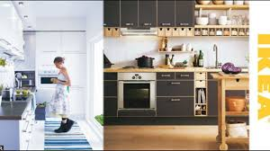plans cuisine ikea charmant meilleur logiciel de plan de maison 8 plan de cuisine