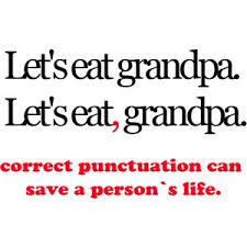 Punctuation Meme - the punctus and his friends medieval punctuation medievalfragments