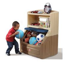 Bookshelf And Toy Box Combo Bookcase With Toy Box Best Shower Collection
