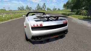 lamborghini gallardo lp570 4 spyder performante gallardo lp570 4 spyder performante for beamng drive