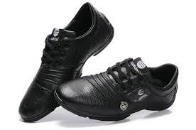 porsche design outlet adidas ultra boost black grey black adidas porsche design leisure