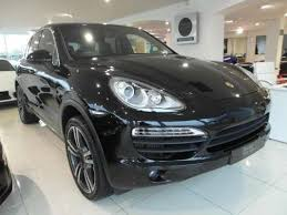 used porsche cayenne s 64 best porsche images on used porsche for sale and
