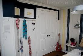 How To Remove A Sliding Closet Door Make The Most Of Your Closet Replace Sliding Closet Doors With