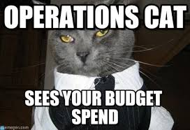 Lawyer Cat Meme - operations cat lawyer cat meme on memegen