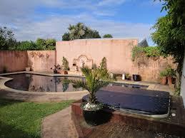 guesthouse english tudor house hamilton new zealand booking com