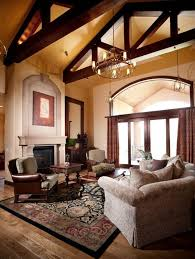 Cathedral Ceiling Living Room Ideas 125 Living Room Design Ideas Focusing On Styles And Interior