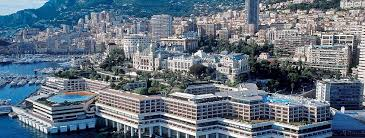 chambres d hotes monaco monte carlo hotels best luxury hotel in monaco fairmont
