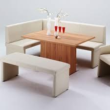 Esszimmer Bank Landhaus Sitzbank Mit Ikea Cheap With Sitzbank Mit Ikea Perfect Bank Ikea