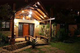 farm house design baby nursery farm houses designs farm house design philippines