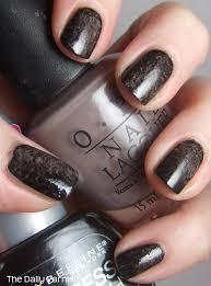 nail art diy ombre nails u2013 the daily varnish