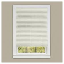 How Much To Put Blinds In House Blinds U0026 Shades Target