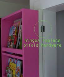 Behind Bathroom Door Storage Best 25 Door Storage Ideas On Pinterest Diy Projects Spice Rack