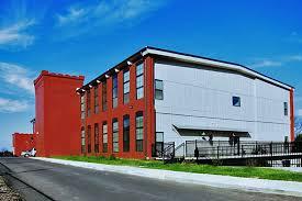 cotton mill lofts roanoke va loft apartments in roanoke va por