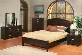 Cheap Furniture Bedroom Sets Furniture Houston Stylish High Quality Affordable Cheap And