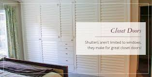 home san diego shutters san diego closet doors