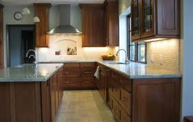Kitchen Utility Cabinets 12 Inch Wide Kitchen Cabinet Home Design Styles
