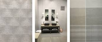 tile trends 2017 13 tile trends to look for in 2017 coverings 2017
