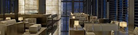 my luxury experience armani hotel milano