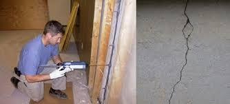 Louisville Basement Waterproofing by Basement Repair Kentucky Waterproofing Louisville Ky