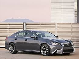 lexus sports car 2013 lexus gs 350 f sport 2013 exotic car wallpaper 09 of 38 diesel