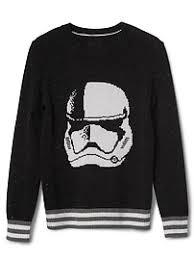 boys sale sweaters gap