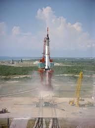 nasa space community remember u0027freedom 7 u0027 nasa