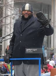 america s thanksgiving day parade photos and images getty images