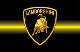 sports car logos car logo wallpapers wallpaper backgrounds with lamborghini best