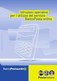 banco postaonline manuale lettore bancoposta by martino issuu