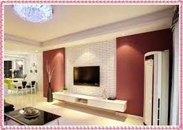color combinations for living room modern color combination for living room home interior design