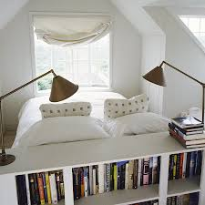 d馗oration chambre femme cuisine indogate idee deco chambre femme chambre a coucher et