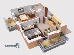 building plans design ideas 13 valdonprops living room 3d house building