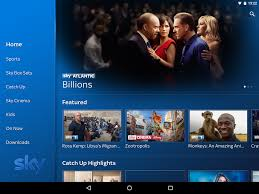 sky go u2013 android apps on google play