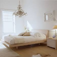 Ideas For Guest Bedroom Decent And Stylish Ideas For Guest Room Themescompany