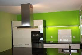 wandgestaltung streifen uncategorized wandgestaltung schlafzimmer streifen uncategorizeds