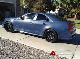 cadillac cts v 2005 specs cadillac cts wheels and tires 18 19 20 22 24 inch