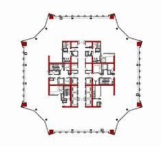 dealer floor plan rates floor auto dealer floor plan financing rates floor plan