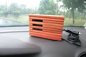 cigarette lighter fan autozone car heaters portable electric heater car space heater autozone