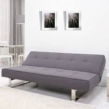 Grey Sofa Bed 17 Best Four Seater Sofa Beds Images On Pinterest Sleeper Sofa