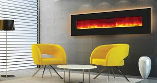 Electric Fireplace Wall by Wall Mounted Electric Fireplace