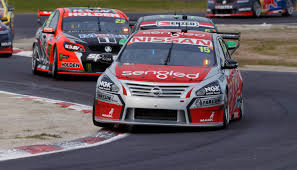 nissan australia technical support nissan why we stuck with kellys supercars