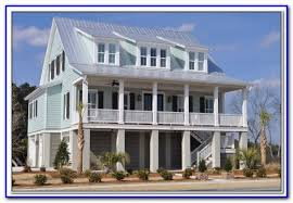 popular exterior house paint color combinations painting home