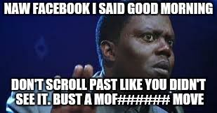 Meme Generator For Mac - bernie mac imgflip