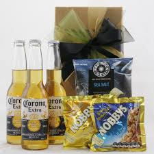 gifts for men delivered sydney melbourne brisbane