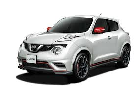 nissan juke nismo 2017 nissan announces us pricing for 2015 juke and juke nismo rs