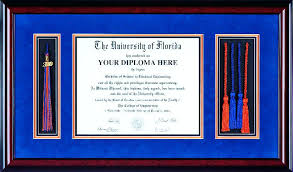 diploma frames with tassel holder diploma frame with tassel instavite me