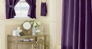 bathroom drapery ideas finest ideas decisiveness order blinds online amazing